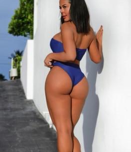 Uzun Boylu Seks Düşkünü Escort Burcu