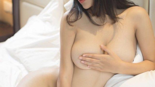Cinsel Sağlık İçin Nelere Dikkat Edilmelidir?